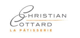 partenaire-christian-cottard