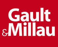 Bistrot & Traiteur vu par Gault & Millau