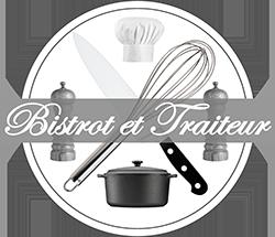logo-bistrot-traiteur