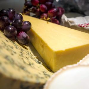 plateau-fromage-bistrot-traiteur-300x300