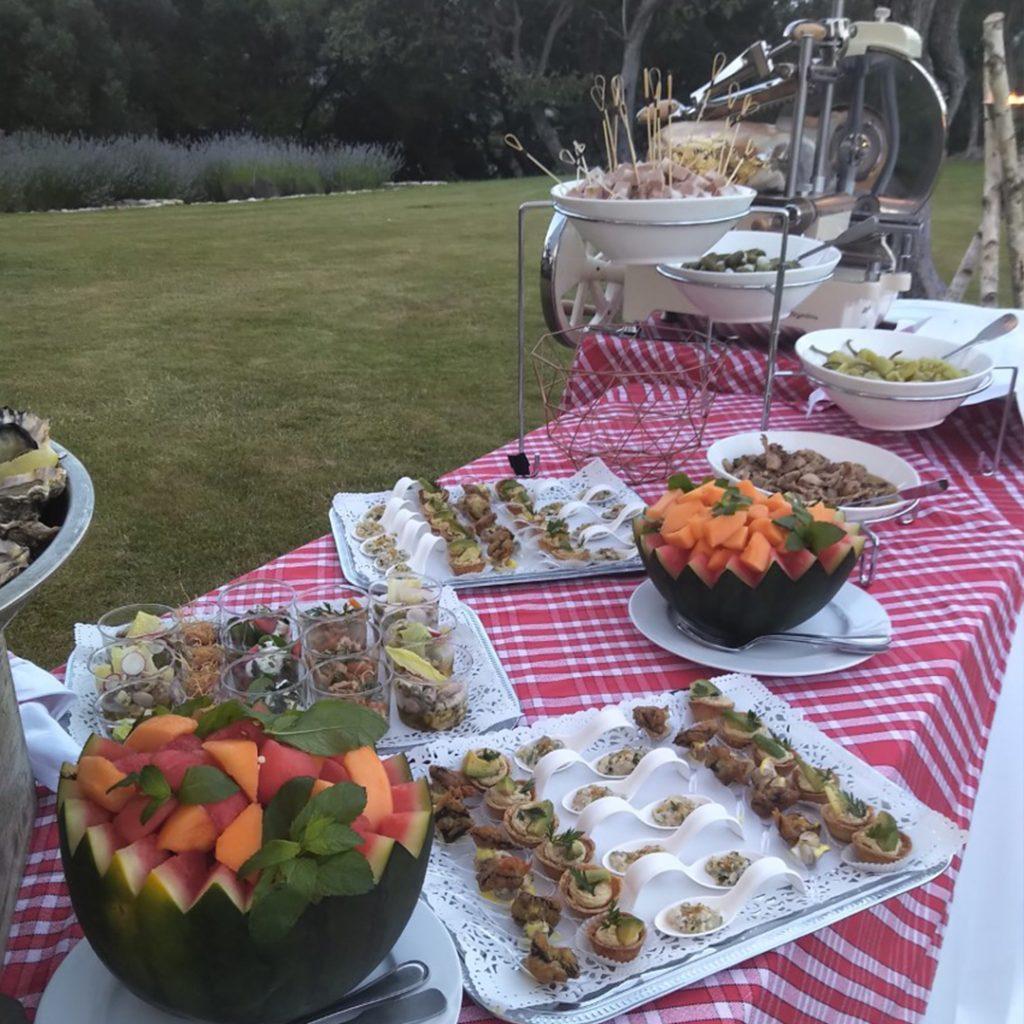 Anniversaire-buffet-Bistrot-et-Traiteur