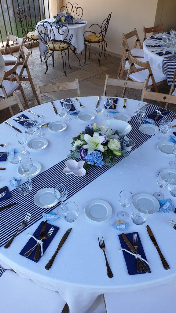 Table-bapteme-bistrot-et-Traiteur-3
