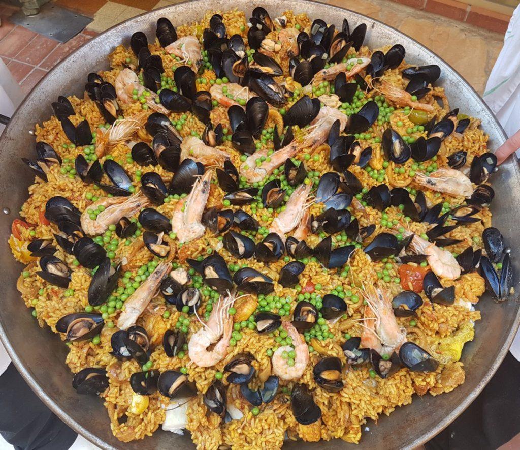 paella-bistrot-et-traiteur-redimensionné